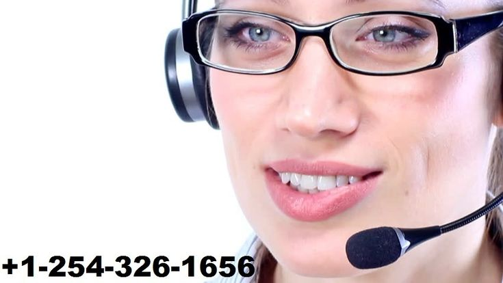 Facebook Support Telephone Number Powered By Online Geeks @ +1-254-326-1656  Note: We are the Online Geeks Squad guys helpline people out for Facebook Account Issues. If you are looking for FREE HELP then you can visit at www.facebook.com/help but if you are looking for Facebook Experts Help then call now. If you are interested in fixing with experts then please call us right away. Thankyou.  #FacebookSupportTelephoneNumber Powered By Online Geeks @ +1-254-326-1656