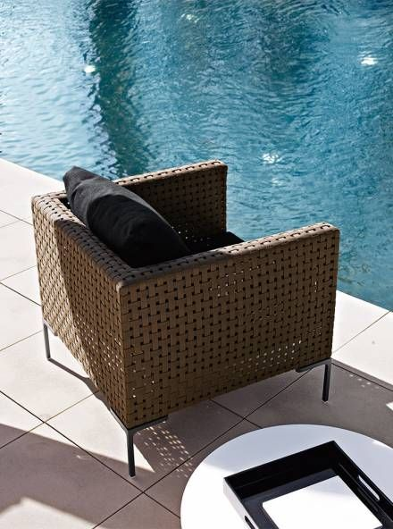 57 best Outdoor Furniture images on Pinterest Backyard furniture