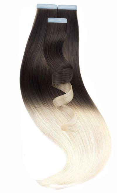 High Quality Hair Extensions Online Shop – Rubin Extension USA
