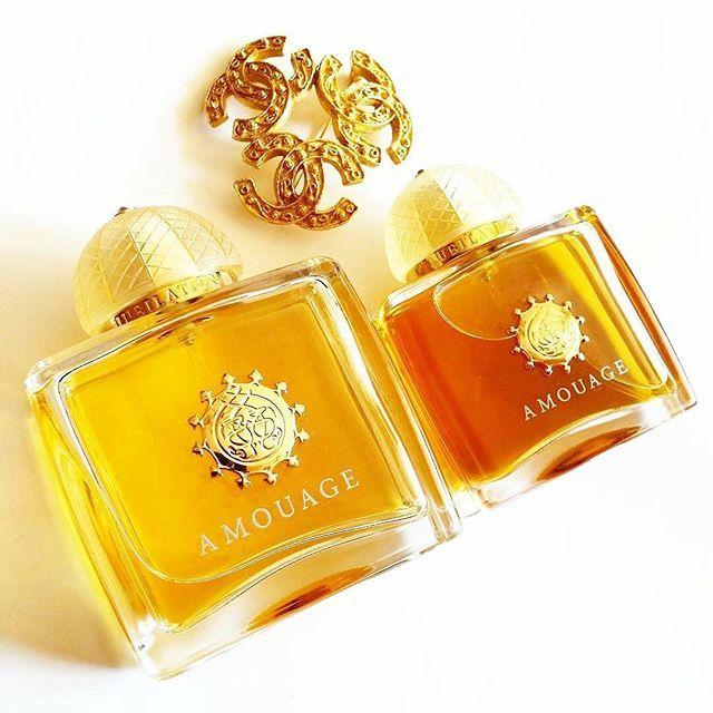 L'essenza dell'eleganza... Jubilation 25 Woman Extrait de Parfum by @amouageofficial 🌟  #amouage #jubilation25 #extraitdeparfum #neos1911 #love #beautymarinad #beautyeditor #beautyblogger #beautynews #beauty #niche #luxury#perfume #perfumelover #perfumeblogger #perfumeaddict