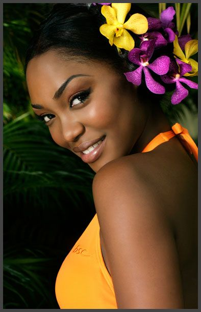 African Girls Dating - Meet African Single Girls Free