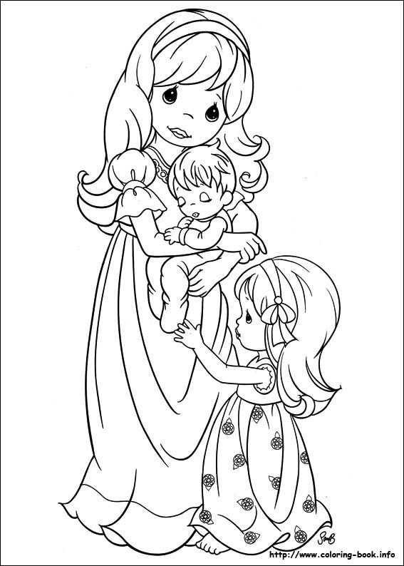 120 best images about Coloring pages on Pinterest  Coloring pages