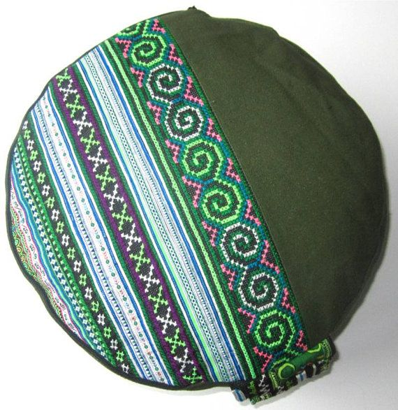 ... unique cushion forward brandt design handmade unique cushion yoga by