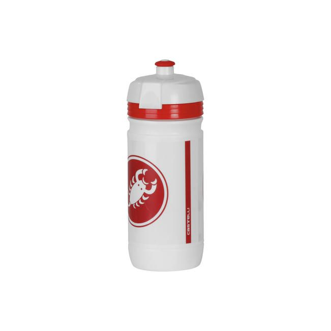 CASTELLI WATER BOTTLE | Essentials | Accessories | Men | Products | Castelli – An Unfair Advantage