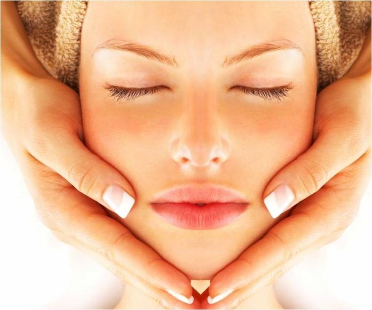 17 Best ideas about Sinus Inflammation on Pinterest ...