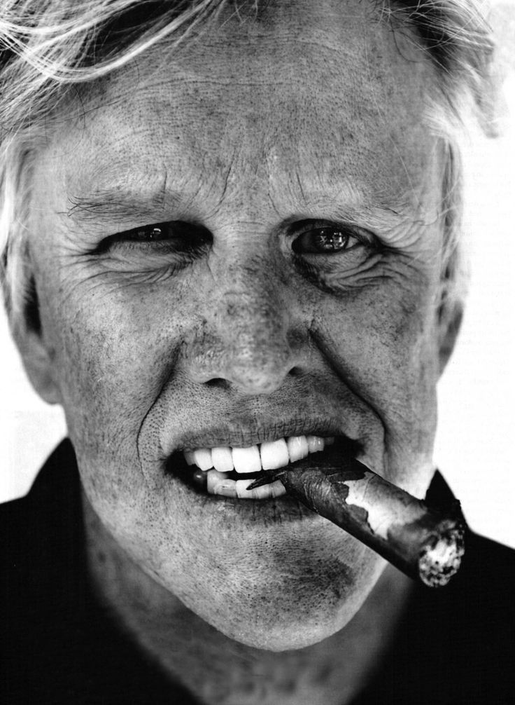 Gary BuseyCelebrities Photos, American Actor, Celebrities And Cigars, Busey Cigars, Gary Busey, Busey Ftw