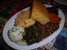 Vegan soul food cooking food 18 best vegan soul food images on recipes and forumfinder Gallery