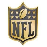 AMERICAN FOOTBALL – NFL