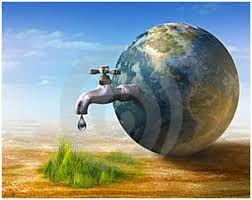 Esta imagen se puedes ver lo que el agua puede hacer con las plantas y para que nos puede servir. Google imagenes http://policiaycomunidaduio.blogspot.com/2011/05/contaminacion-de-los-recursos-hidricos.html (27/04/2017) 13:52
