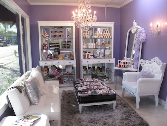 12 Best Salon Price List Images On Pinterest Lounges
