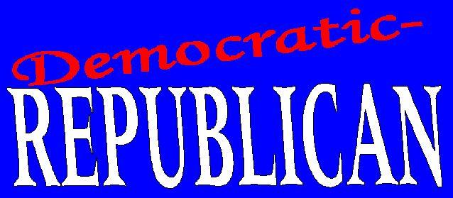 republican-and-democratic-party-symbols.gif (638×279)