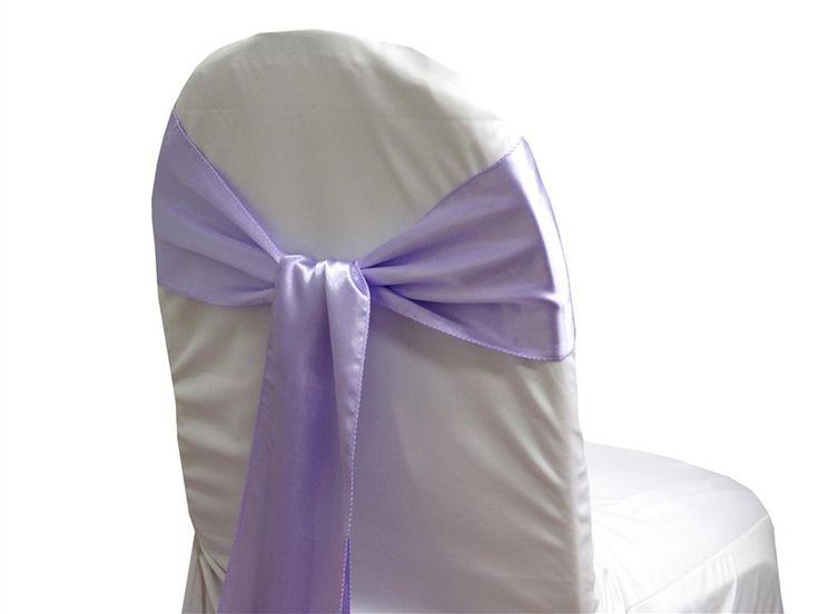 Thema: Royal Purple | In Style Styling en Decoraties