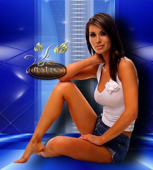 Asi Menekse-png-resim-paylaşımı : sitting woman tubes,beautiful girl tubes,beautiful...