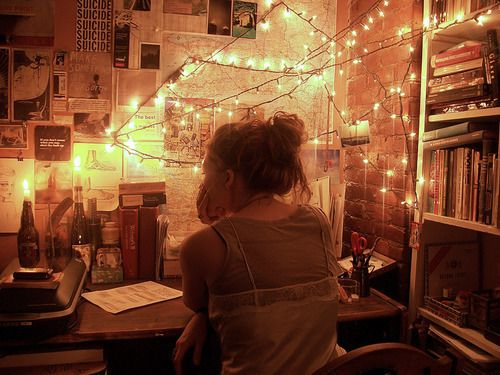 hipster bedroom tumblr new bedroom pinterest bedrooms