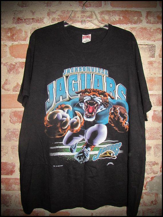 Wholesale jacksonville jaguars vintage jersey