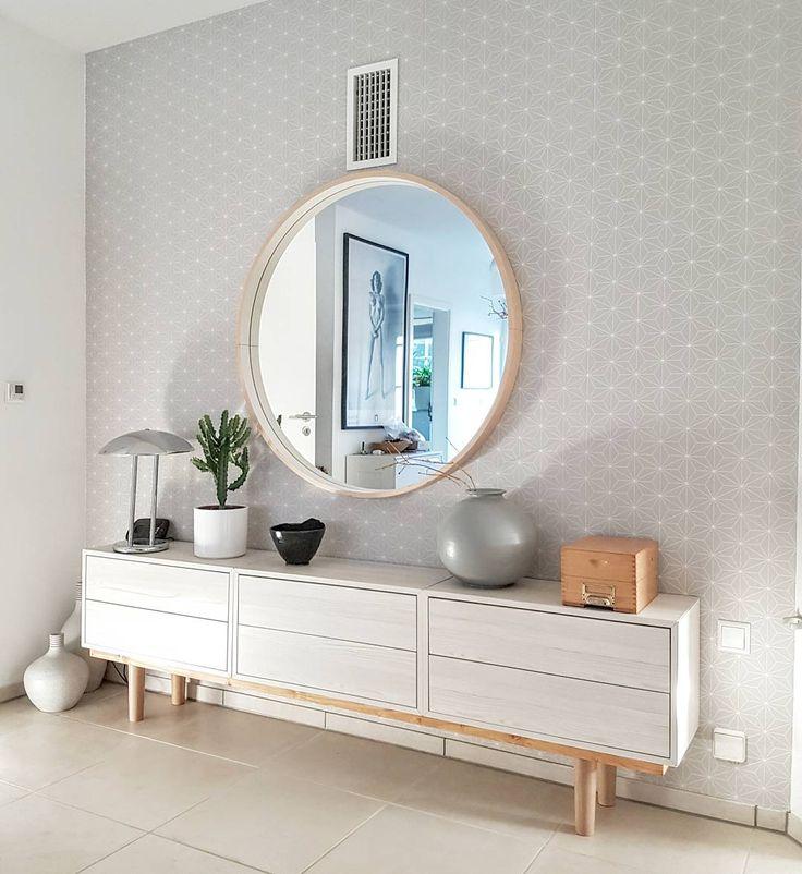 les 10 meilleures images du tableau meubles tv ikea sur pinterest changement gamme et la nouvelle. Black Bedroom Furniture Sets. Home Design Ideas