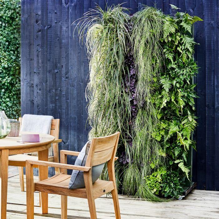 ▷ 1001 + idées d\'aménagement d\'un jardin, balcon ou ...