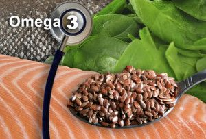 How #Fish Oil Can Help Reduce #Alcohol Induced #Dementia #Inlifehealthcare.com