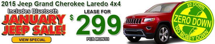 jeep memorial day sale 2013