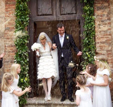 www.italianfelicity.com #weddinginitaly #ceremony #brideandgroom #bride #groom