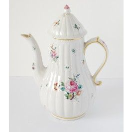 Coffee Pot C1775