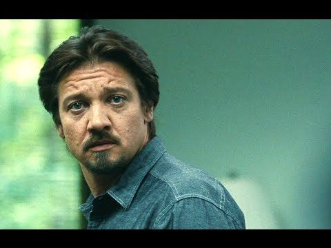 Kill The Messenger Official Trailer (2014) Jeremy Renner, Michael Sheen HD