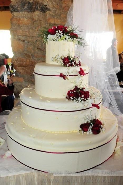 Sposi In Sardegna