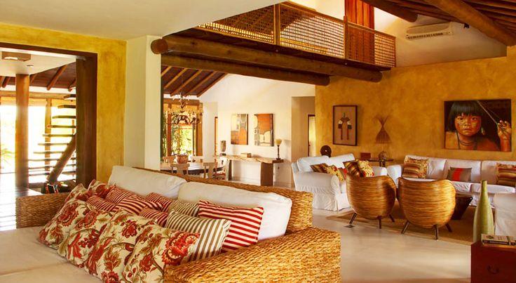 Casa Linda e Confortável !!!!
