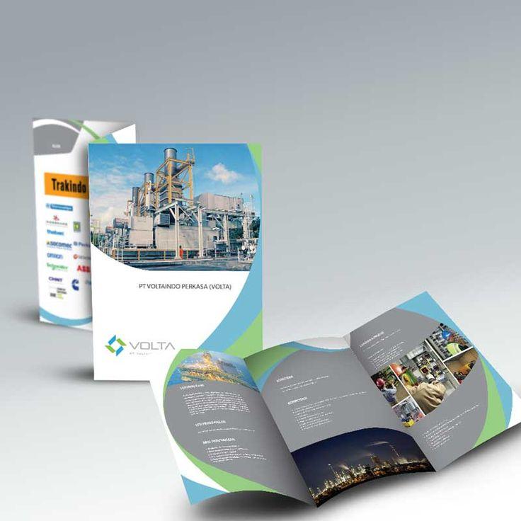 Desain Company Profile PT. Voltaindo Perkasa oleh www.SimpleStudioOnline.com | Order desain company profile >> WA : 0813-8650-8696
