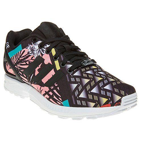 Adidas Originals ZX FLUX W Zapatillas Sneakers Multicolor para Mujer ✿ ▬► Ver oferta: https://cadaviernes.com/ofertas-de-zapatillas-adidas-para-mujer/ Para ver mas visita este enlace https://cadaviernes.com/ofertas-de-zapatillas-adidas-para-mujer/