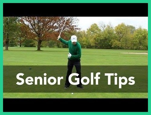 Golf Swing Tips - Master Golf Swing Basics to Lower Your Score -- Click image to read more details. #GolfSwingTips #PlayingABetterGolfGame