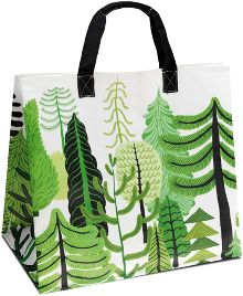 Bag for Life ala Carrefour