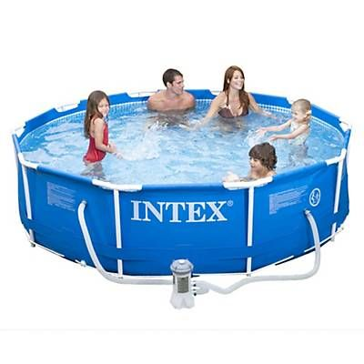 M s de 20 ideas incre bles sobre filtro piscina en for Ideas para piscinas intex