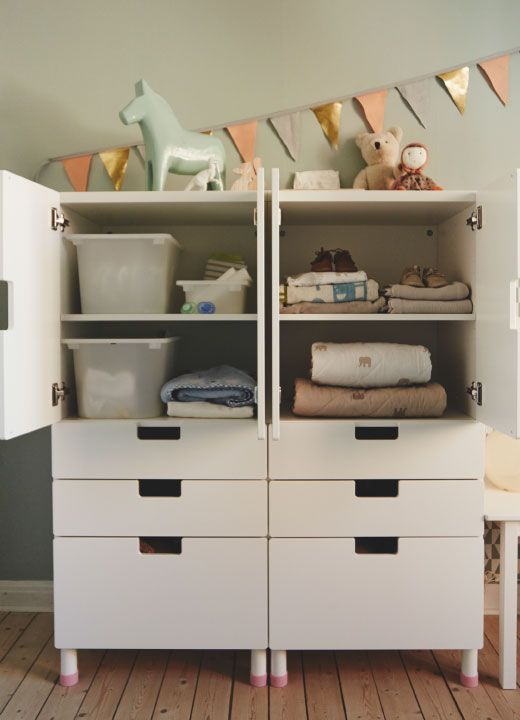 240 best images about ikea kinderwelt klein gro on pinterest childs bedroom child room. Black Bedroom Furniture Sets. Home Design Ideas