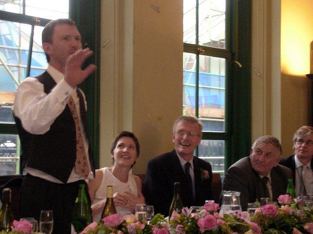 Bride Wedding Speech Ideas: Best 25+ Funny Wedding Speeches Ideas On Pinterest