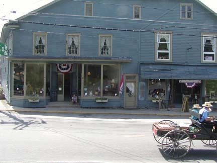 The Victory Antiques Belleville Pa Some Of The Best Antique