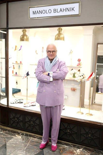where to buy manolo blahnik in uk story
