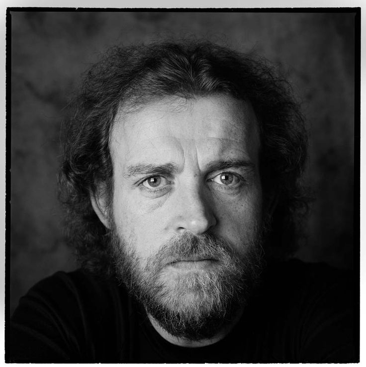 Joe Cocker passes away at age 70...the singer and songwriter has died on December 22, 2014, after a long battle with lung cancer.  May he R.I.P.