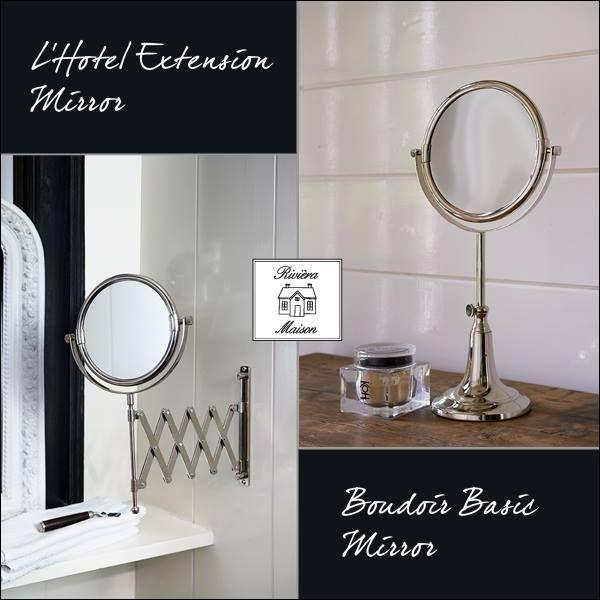85 besten Riviera Maison badkamer Bilder auf Pinterest   Badezimmer ...