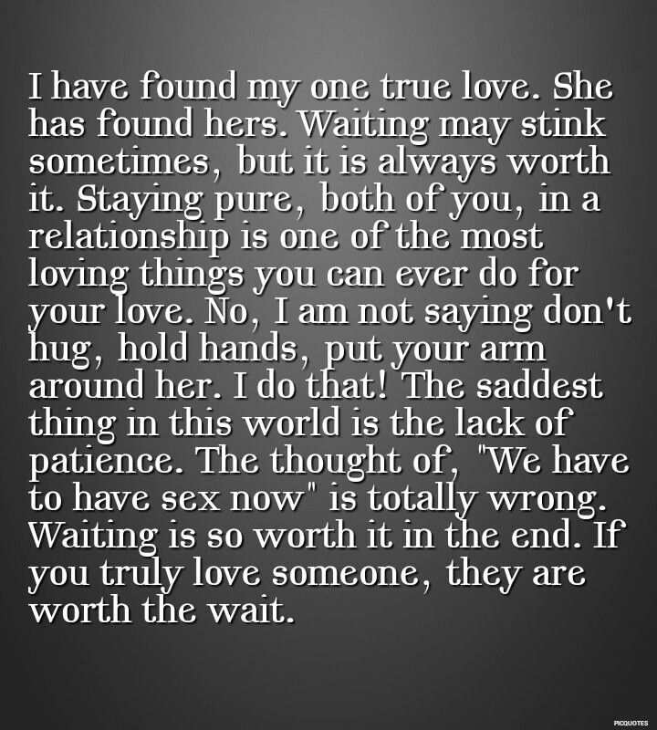 Worth It Love Quotes: Worth The Wait. Always. #love #quotes #purity #waiting