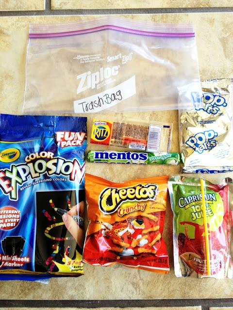eighteen25 travel bags: Roads Trips Snacks, Backseat Driver, Travel Bags, Driver Happy, Snacks Bags, Cars Riding, Cars Trips, Snacks Ideas, Travel Snacks