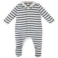 Buy Petit Bateau Stripe Babygrow with Sailor Collar £29 from Boys' Babygrows range at #LaBijouxBoutique.co.uk Marketplace. Fast & Secure Delivery from AlexandAlexa UK online store.