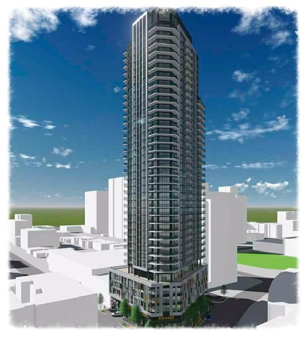 Find more about 159SW Condos at the mentioned link. Fulfill your dream of…