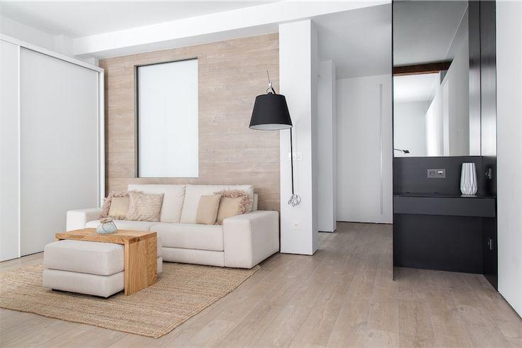 ApartamentT-3-1.jpg (799×533)