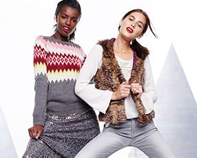 target coupons 20% off , target coupons 20% off, Target online store offers on kids and junior dresses for this season includes coupon discount on each purchase up to 20% discount applies on it,use target coupons at check out time.