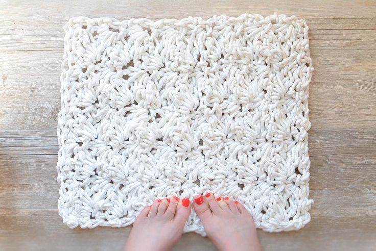 ... Crocheting on Pinterest | Free pattern, How to crochet and Crochet