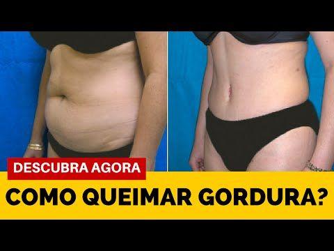Como Queimar Gordura? - Q48 - Queima de 48 Horas com Vinicius Possebon - YouTube