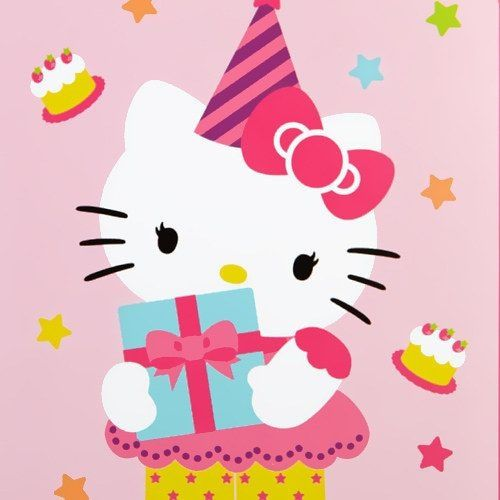 I Plan To Fill The Stockings With Art Supplies And I Love The Hello Kitty  Collection Event On Zulily Today For My Toddler!