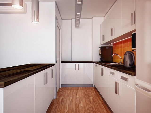 kitchen design for narrow spaces 17 best images about small and narrow kitchen space on 156