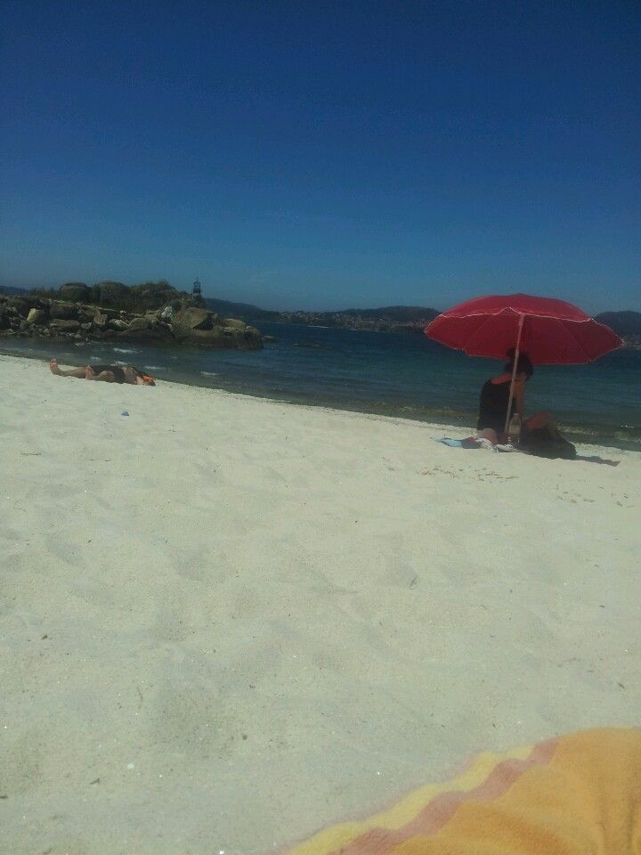 Praia de carril en vigo galicia cerrajeros vigo 665 232 for Cerrajeros santiago de compostela